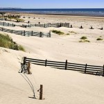 west-wittering-USE
