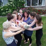 Henpartybumps.2000px