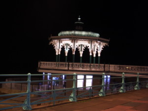 the-bandstand-at-night