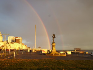 i360-angel-rainbows