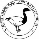 brentlodge-logo-sm-e1416483649350