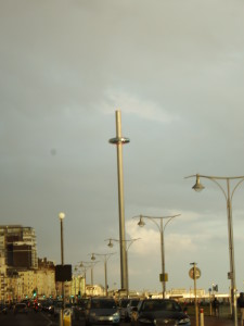 1360-streetlamps