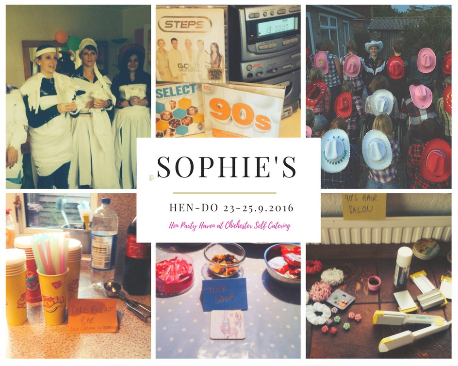 sophies-hen-do