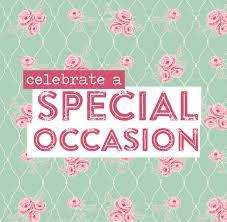 celebrate-a-specialoccasion