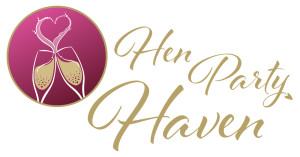 HPH_Logo_FINAL