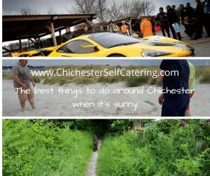 Chichesterwhenitssunny (2)