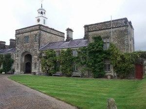ParhamHse.gatehouse.1000