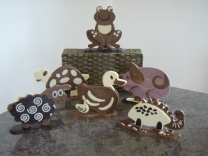 Le-Salon-Du-Chocolats-animals-300x225